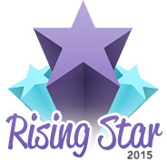 RisingStar-2015-large