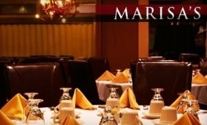 Marisa's Ristorante