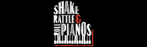 piano-logo-628x202