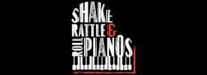 piano-logo-628x231