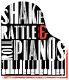 piano-logo-69x80