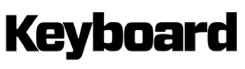 Keyboard-logo