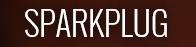 sparkpluglogo-1