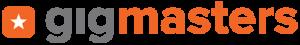 gm-logo-500